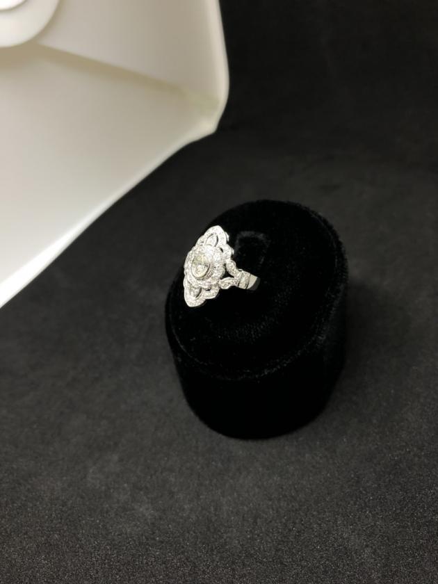 絕美25分鑽戒(已售出) 3